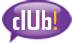 club multilinkual